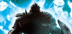 Dark Souls, challenges hardcores et pourquoi j'ai pas que ça à foutre
