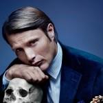 Hannibal, le silence des barjots