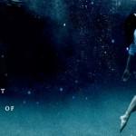 L'océan au bout du chemin, Gaiman replonge en enfance