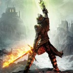 Dragon Age Inquisition, le souffle du dragon