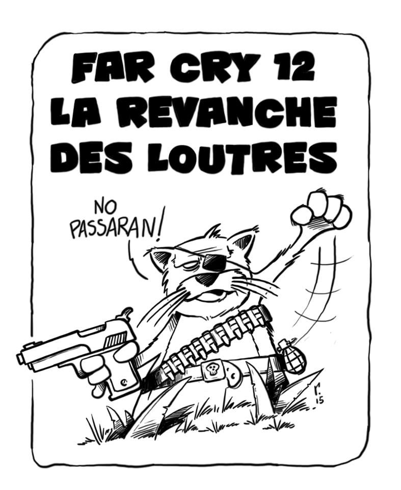 Farcry_pierre