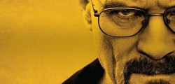 Breaking bad, parrain de la loose