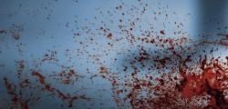 Le cannibale de Crumlin Road, perdu dans la translation