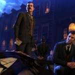 Sherlock Holmes Crimes and punishments, la justice à pile ou face