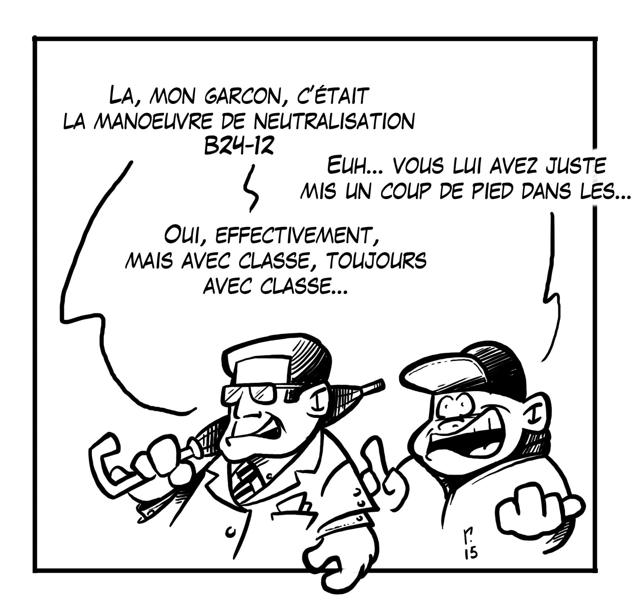 kingsman_pierre