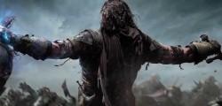 L'ombre du Mordor, Carpaccio d'orc