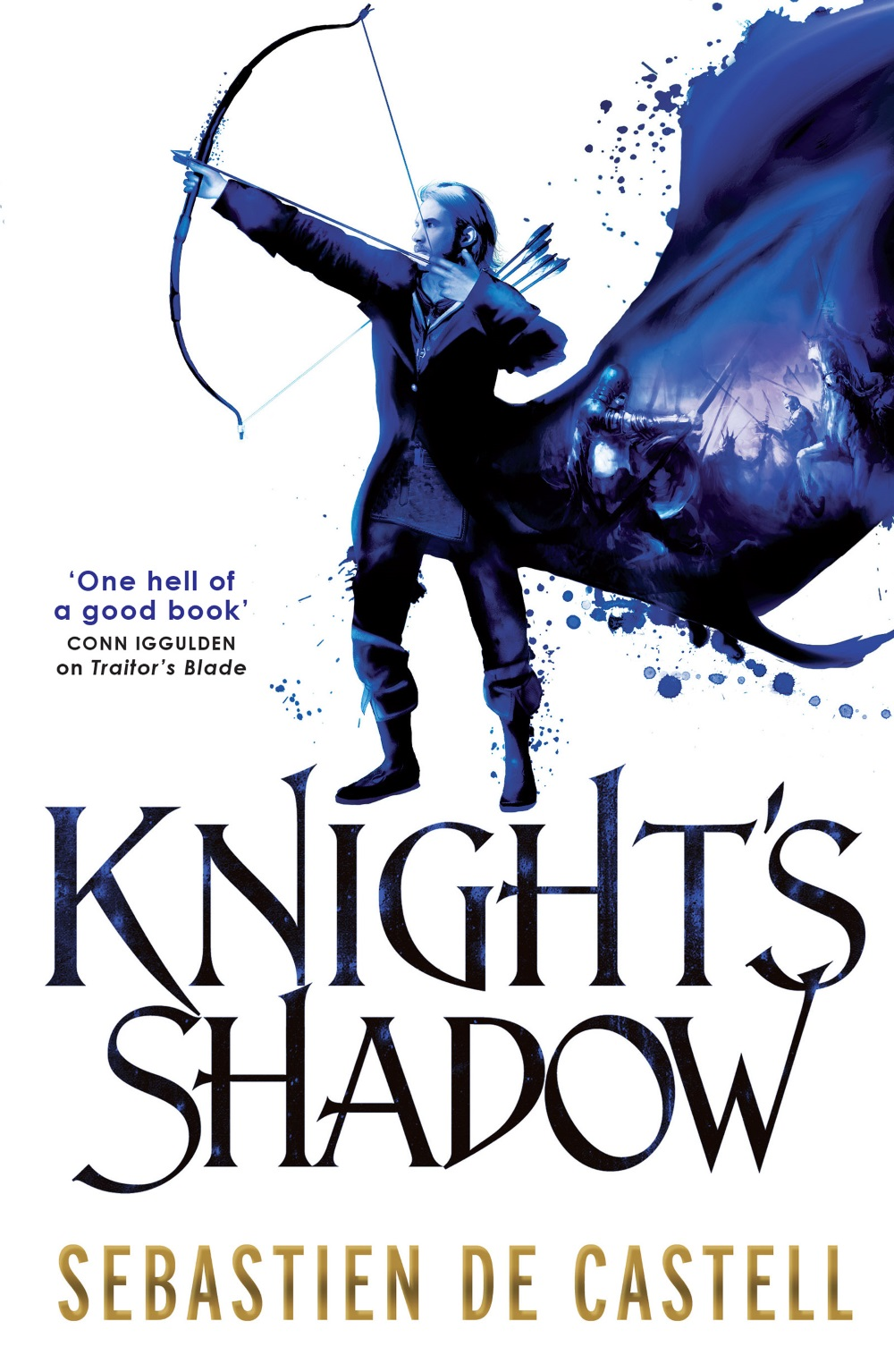 knights_shadow