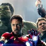 Avengers : L'ère d'Ultron, La nouvelle attraction Euromickey