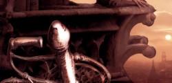 Les lames du cardinal, Shadowrun édition mousquetaires