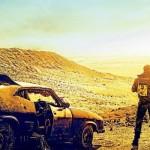 Mad Max Fury Road, La leçon de mister Miller