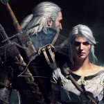 The Witcher 3, la plume plus forte que l'épée