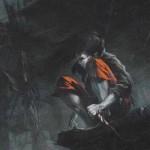 La voie des ombres, Oliver Twist contre les ninjas
