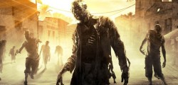 Dying Light, la nuit des morts courant