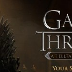 Game of thrones Saison 1, Telltale copie-colle