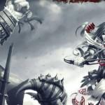 Divinity Original Sin, le RPG de la démerde