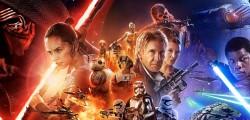 Star Wars : Le réveil de la force, l'attaque du clone