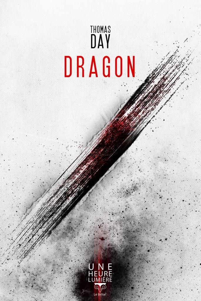 dragoncouverture