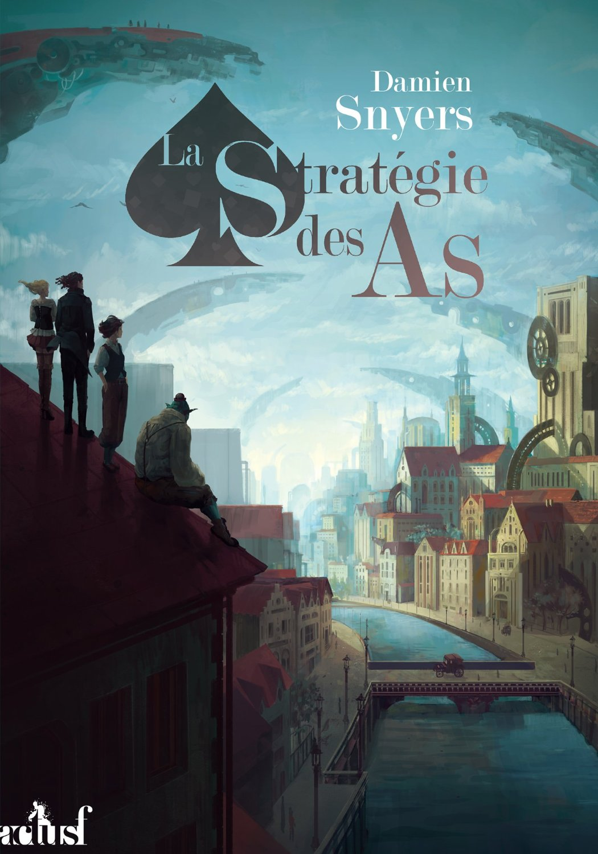 strategiedesas