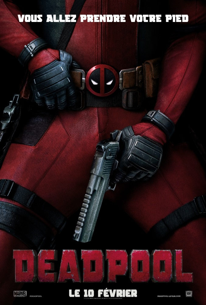 deadpoolaffiche