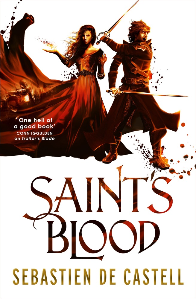 Saints-Blood-cover