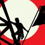 Le club des punks contre l'apocalypse zombie, anarpocalypse