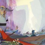 The Banner Saga 2, la promenade continue