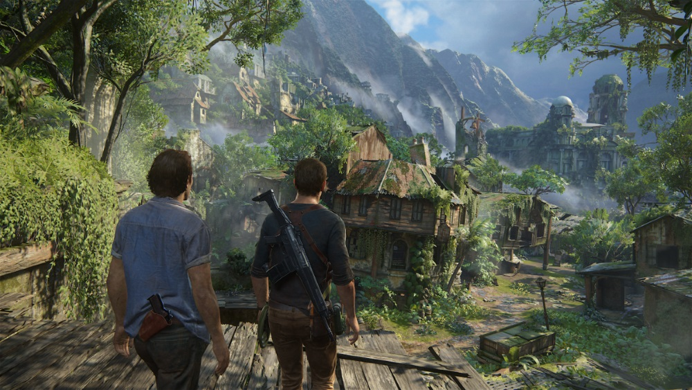 Uncharted-4-jungle