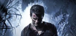 Uncharted 4, The last of Drakes