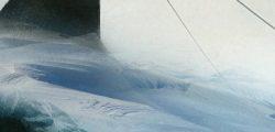 Vostok, la classe de neige hardcore