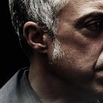 Harry Bosch saison 1, l'adaptation exemplaire
