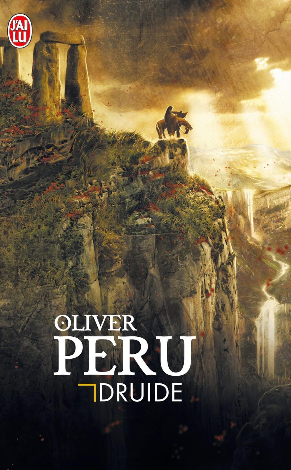 druide_olivier_peru