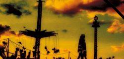 Joyland, le rollercoaster pulp