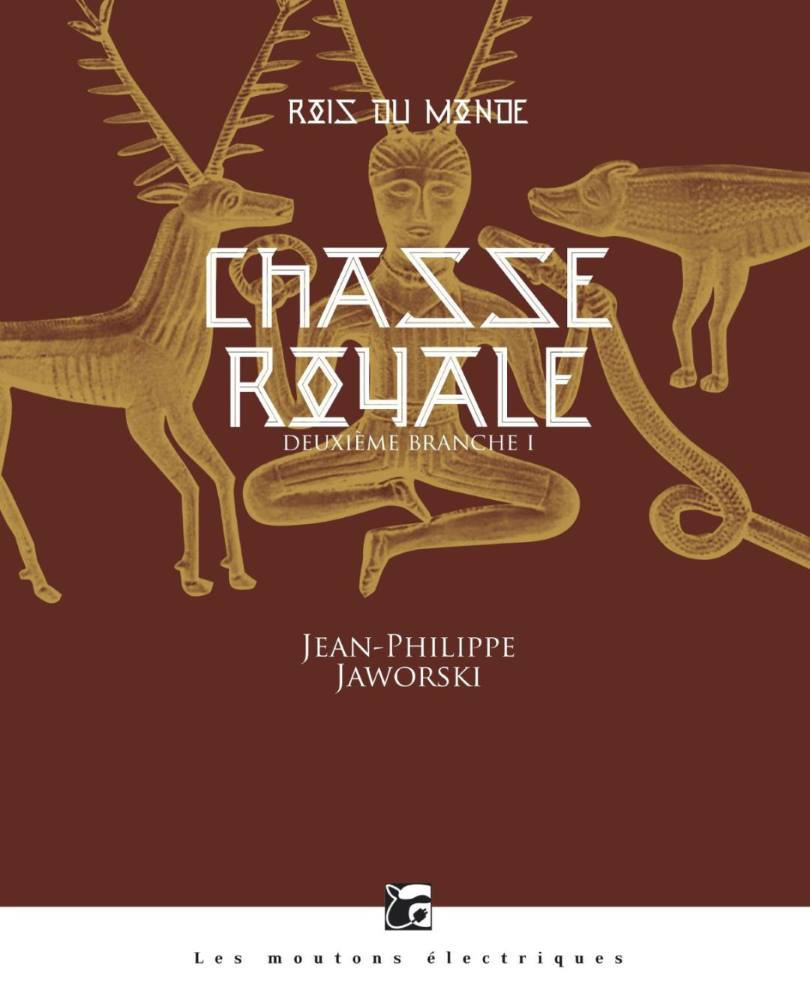 chasse_royale_couv
