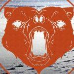 Shakti, Le dit de l'ourse vénère