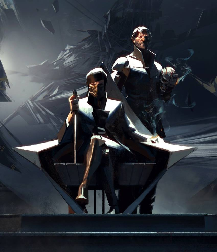 dishonored_throne