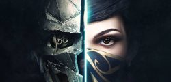 Dishonored 2, double dose