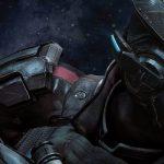 Mass Effect Andromeda, dans l'espace personne ne vous entend troller