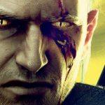 Sorceleur 1 : Le dernier vœu, les promenades de Geralt
