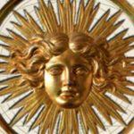 Grand Siècle : L'académie de l'éther, Le roi Soleil dans les étoiles