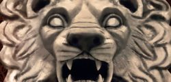 Les lions d'Al-Rassan, Querelles des astres