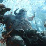 God of war, The last of Zeus