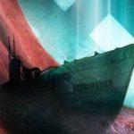 Le marteau de Thor, dans l'ombre de la guerre