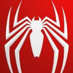 Spider-Man, Web designer