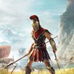 Assassin's Creed Odyssey, Terres d'aventures