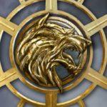 Le serment de l'orage, Maudits chevaliers