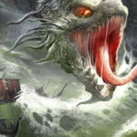 Brothers of metal : Emblas Saga, Hammertime !