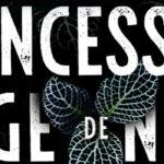 La princesse au visage de nuit, Traumatisme d'enfance